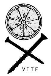 Vite Eco's Company logo